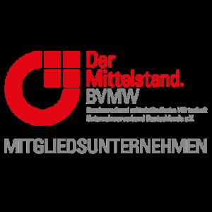 Der Mittelstand BVMW Logo